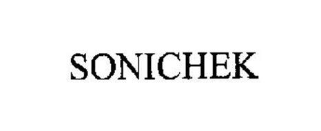 SONICHEK