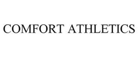 COMFORT ATHLETICS