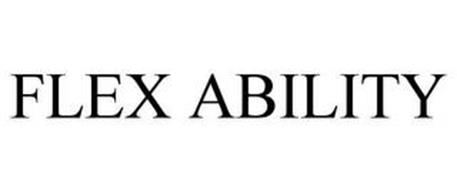 FLEX ABILITY