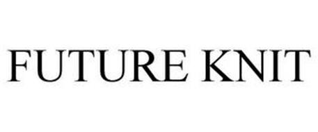 FUTURE KNIT