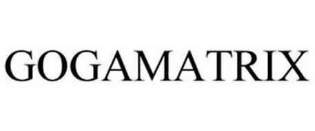 GOGAMATRIX
