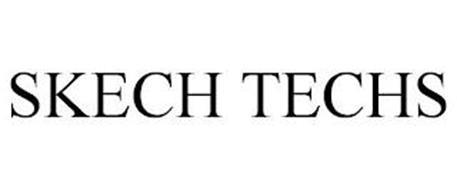 SKECH TECHS