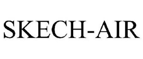 SKECH-AIR