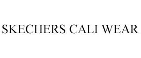 SKECHERS CALI WEAR