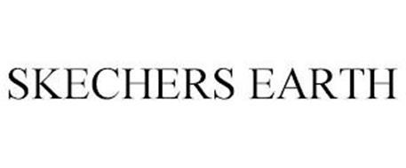 SKECHERS EARTH
