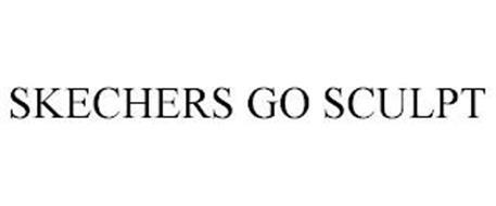 SKECHERS GO SCULPT