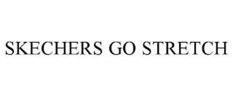 SKECHERS GO STRETCH