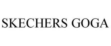 SKECHERS GOGA