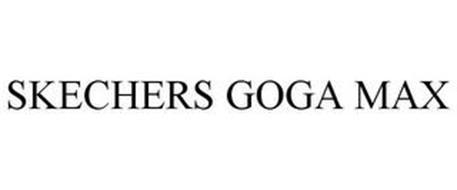 SKECHERS GOGA MAX