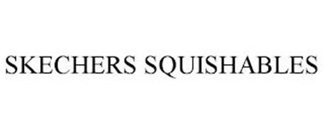 SKECHERS SQUISHABLES