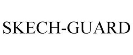 SKECH-GUARD