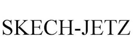 SKECH-JETZ