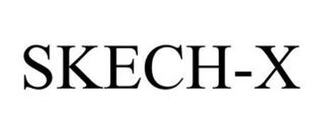 SKECH-X