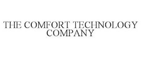 THE COMFORT TECHNOLOGY COMPANY