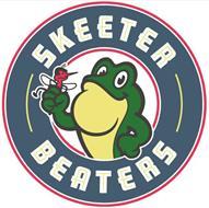 SKEETER BEATERS