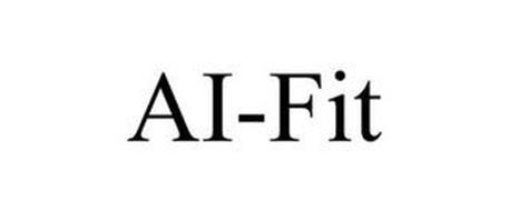 AI-FIT