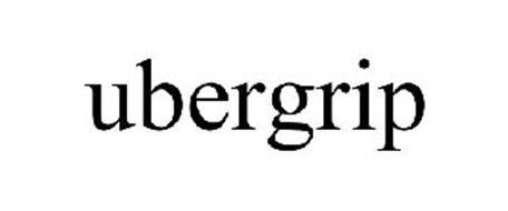 UBERGRIP
