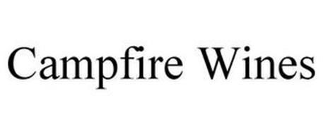 CAMPFIRE WINES