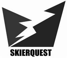 SKIERQUEST