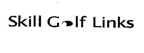 SKILL GOLF LINKS