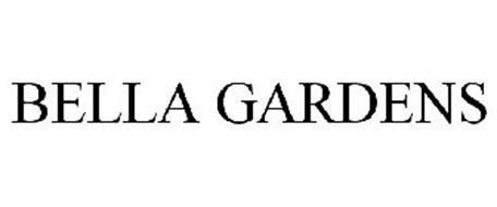 Bella Gardens 77771025