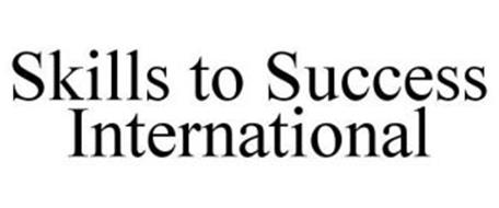 SKILLS TO SUCCESS INTERNATIONAL