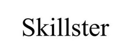 SKILLSTER