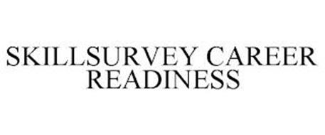 SKILLSURVEY CAREER READINESS