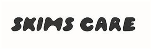 SKIMS CARE