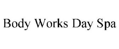 BODY WORKS DAY SPA