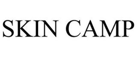 SKIN CAMP