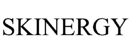 SKINERGY Trademark of Skin Industries, LLC. Serial Number ...