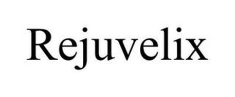 REJUVELIX