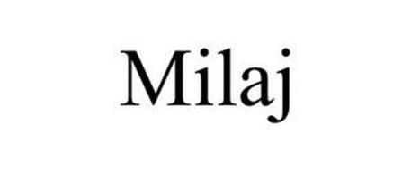 MILAJ