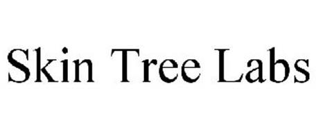 SKIN TREE LABS