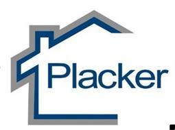PLACKER