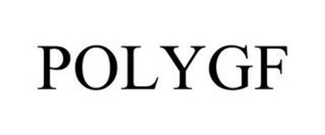POLYGF