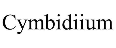 CYMBIDIIUM