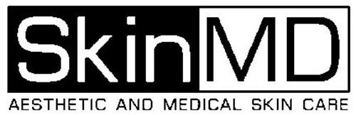 SKINMD AESTHETIC AND MEDICAL SKIN CARE