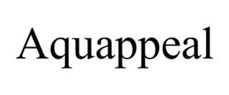 AQUAPPEAL