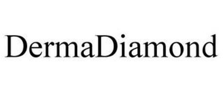 DERMADIAMOND