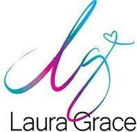 LG LAURA GRACE