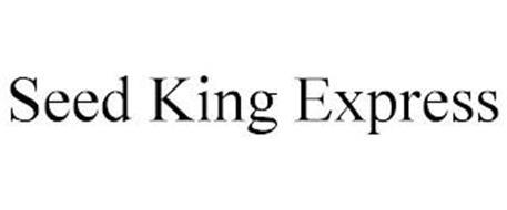 SEED KING EXPRESS