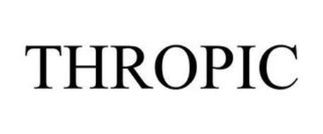 THROPIC