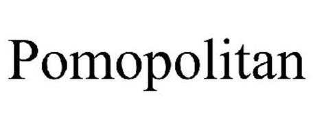 POMOPOLITAN