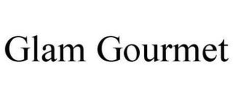 GLAM GOURMET
