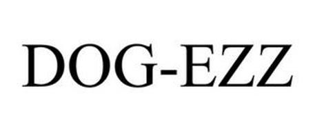 DOG-EZZ