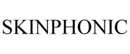 SKINPHONIC