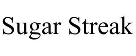 SUGAR STREAK