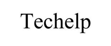 TECHELP